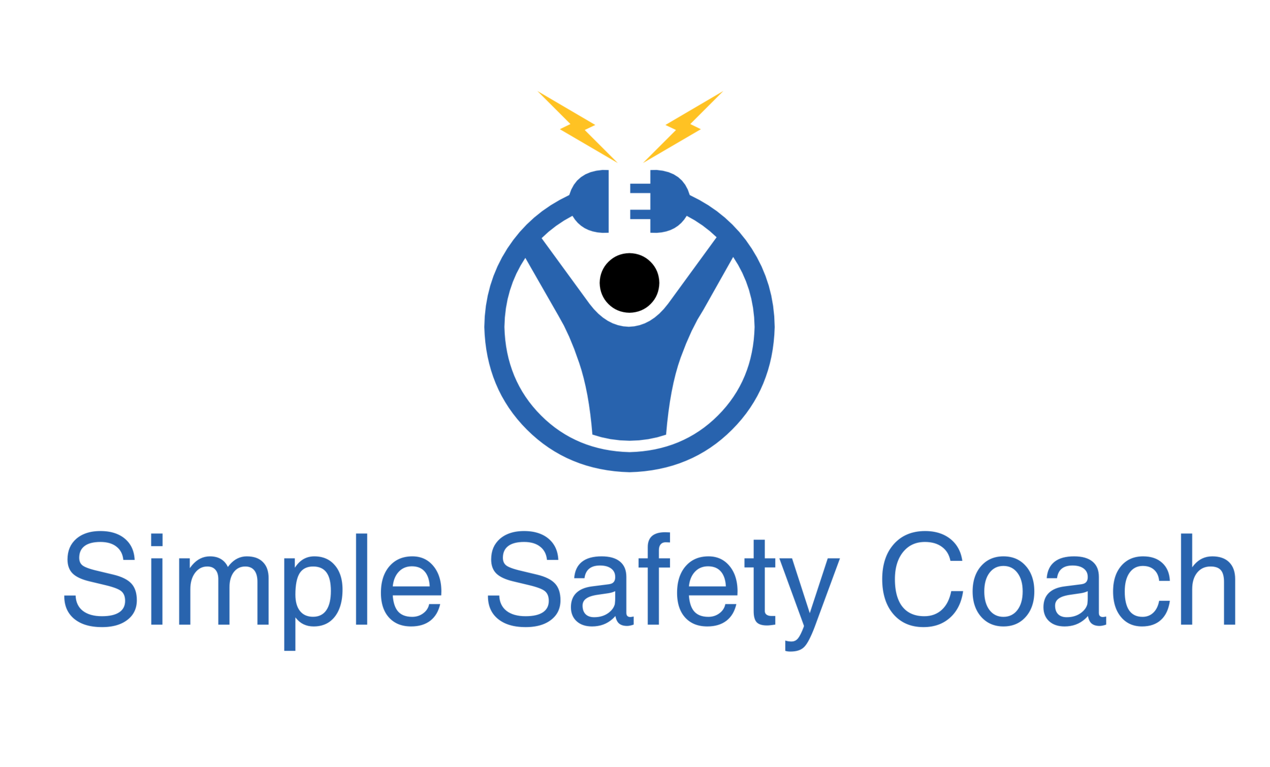 simple safety coach.png