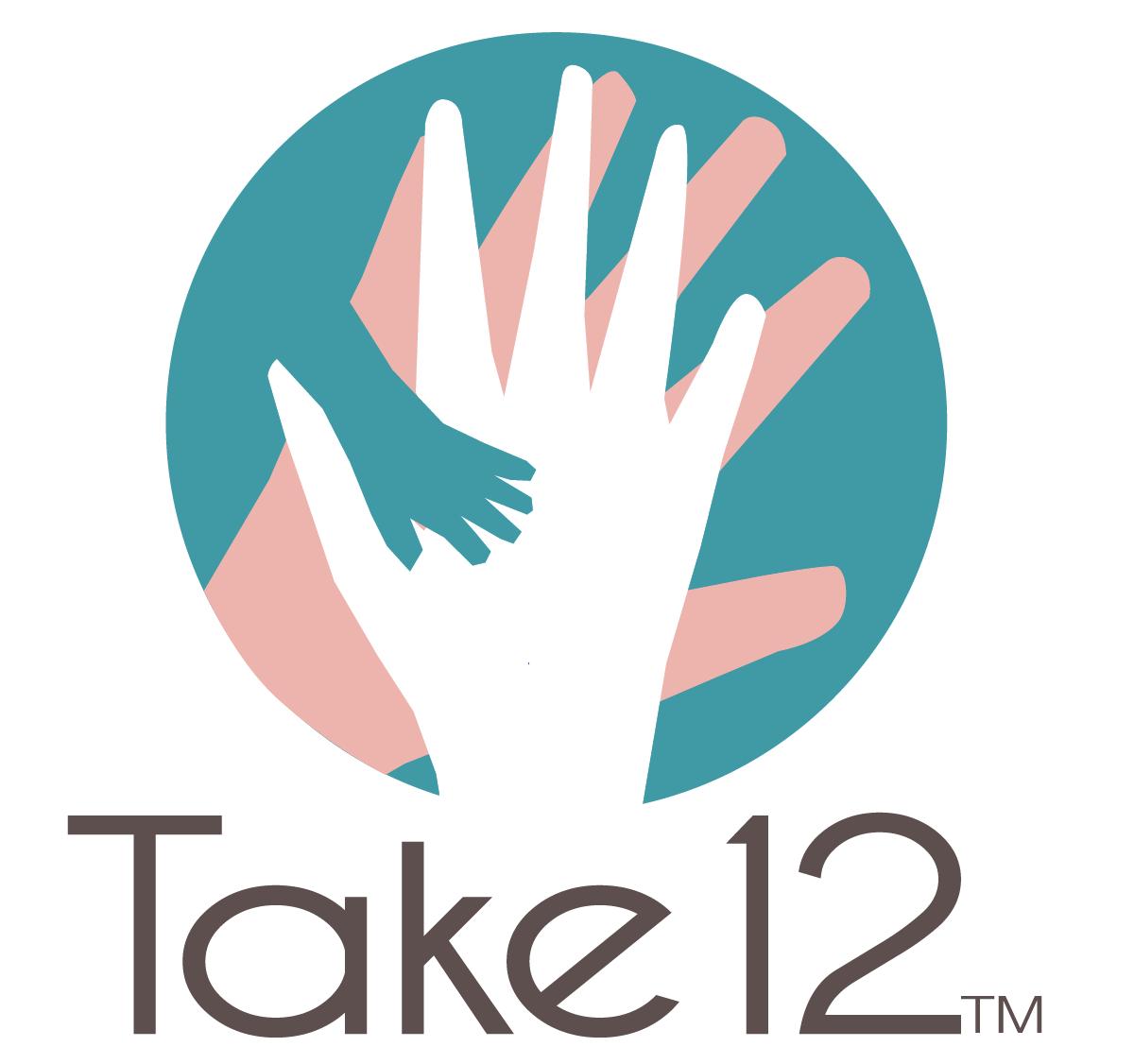take12.png