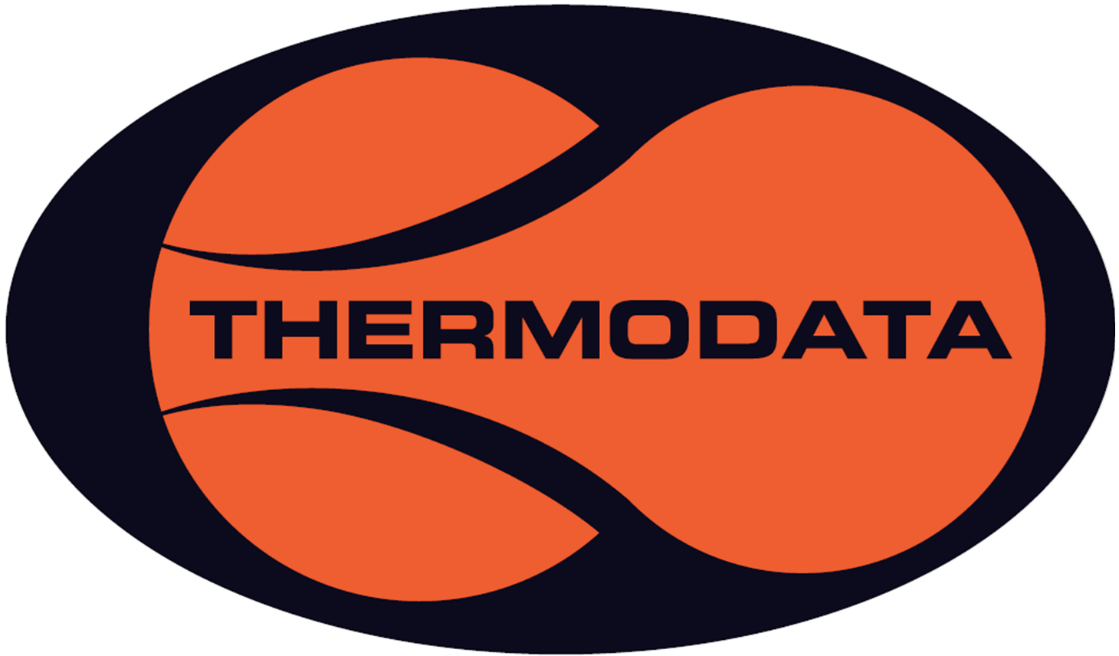 Thermodata logo.png