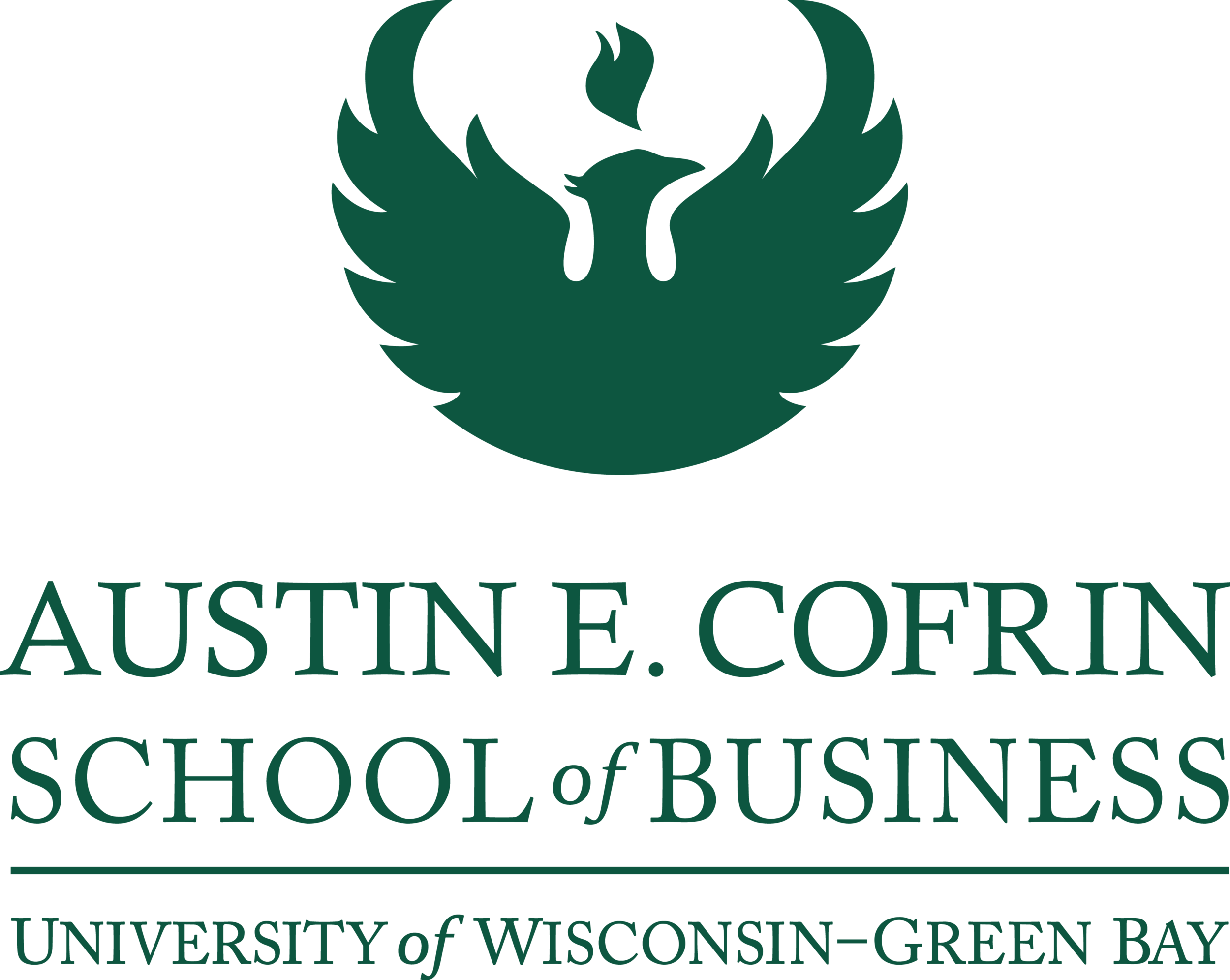 Austin E. Cofrin School of Business-Vertical_Green.png