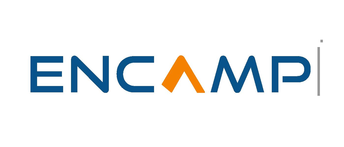 encamp_logo_main.png
