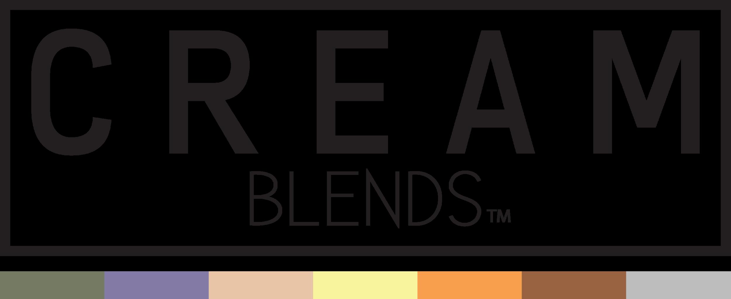 Cream Blends.png