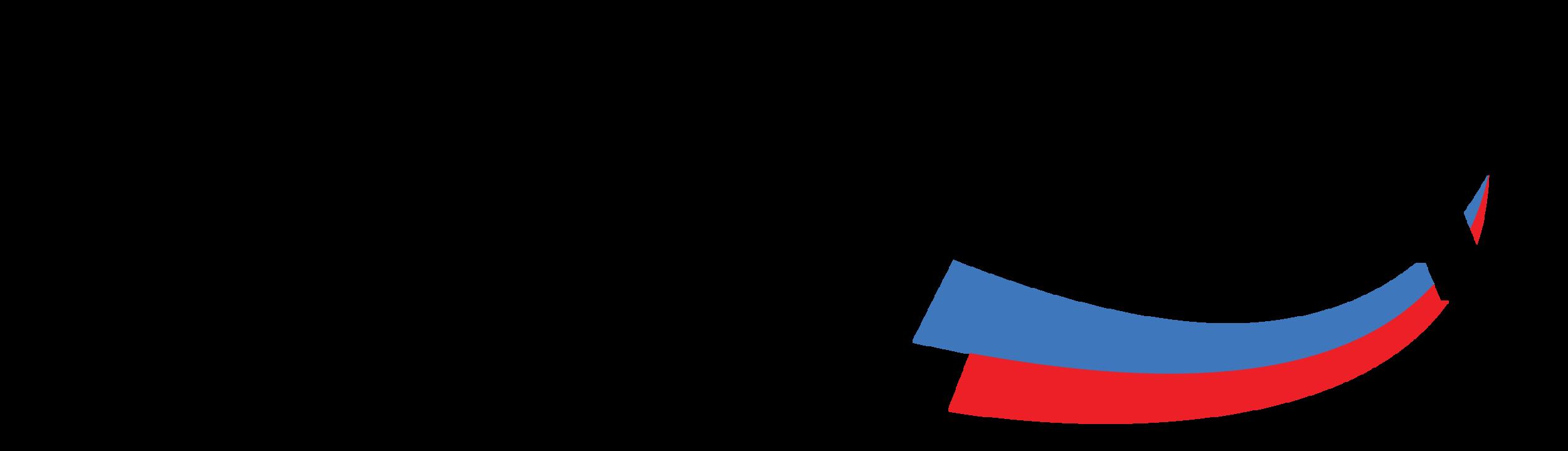sourcingusa_hztl_logo_black.png