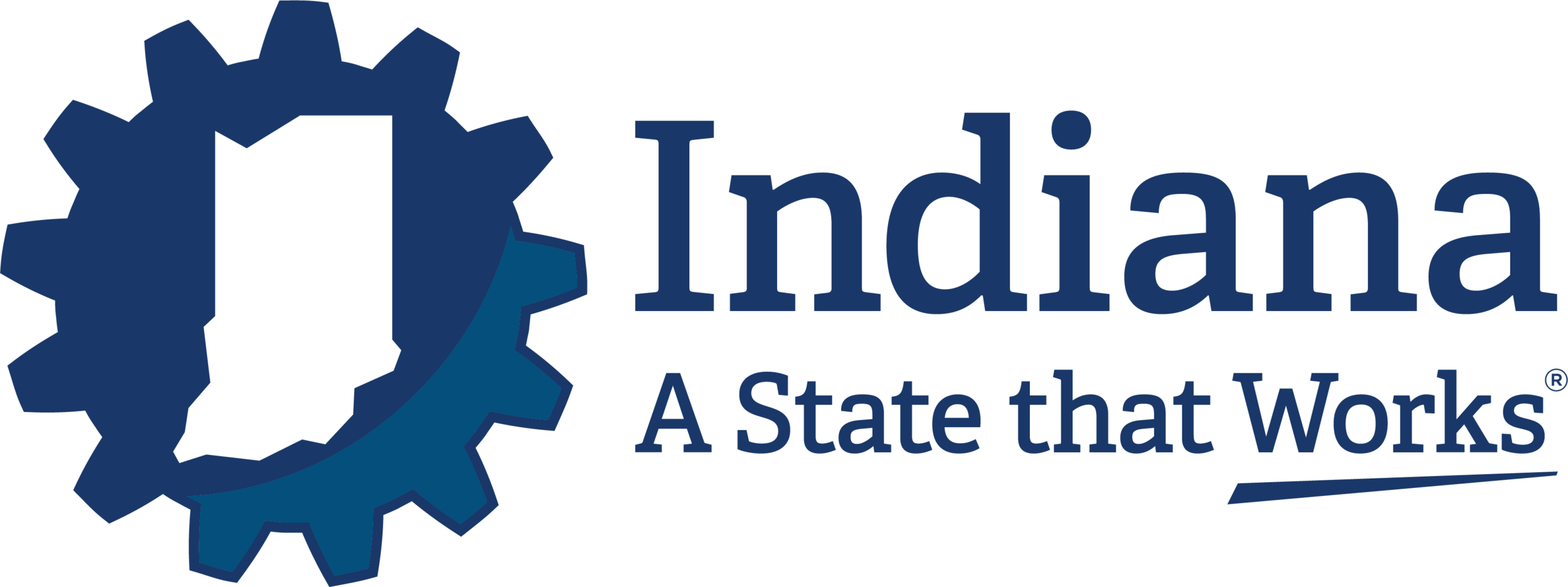 Indiana State Works-Horizontal-Blue.png