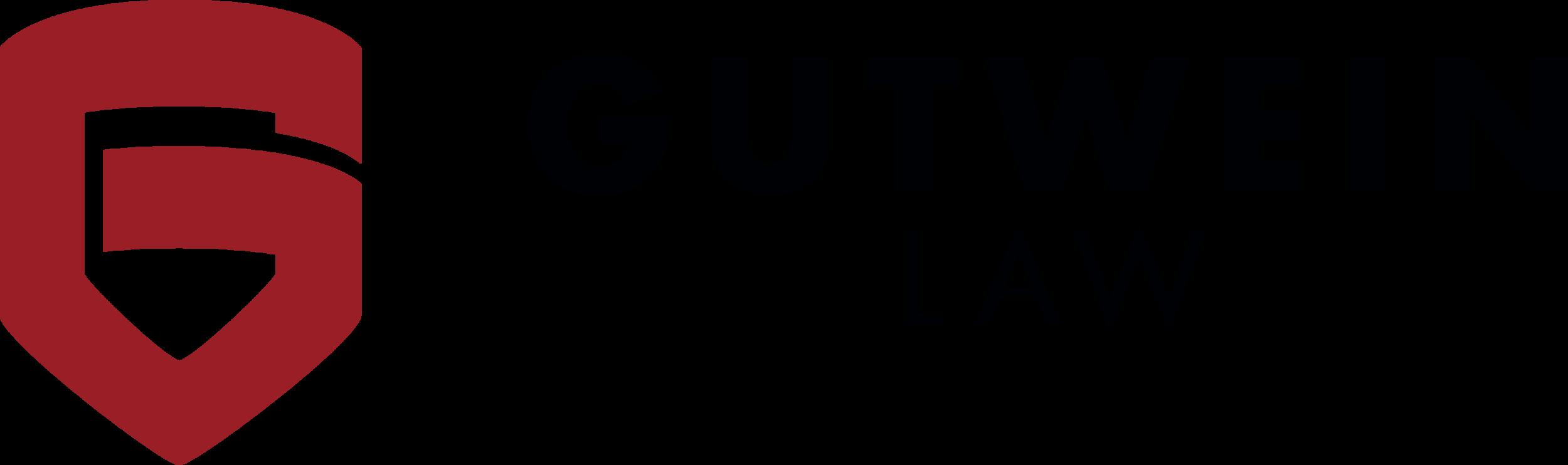 Gutwein Law-horizontal.png