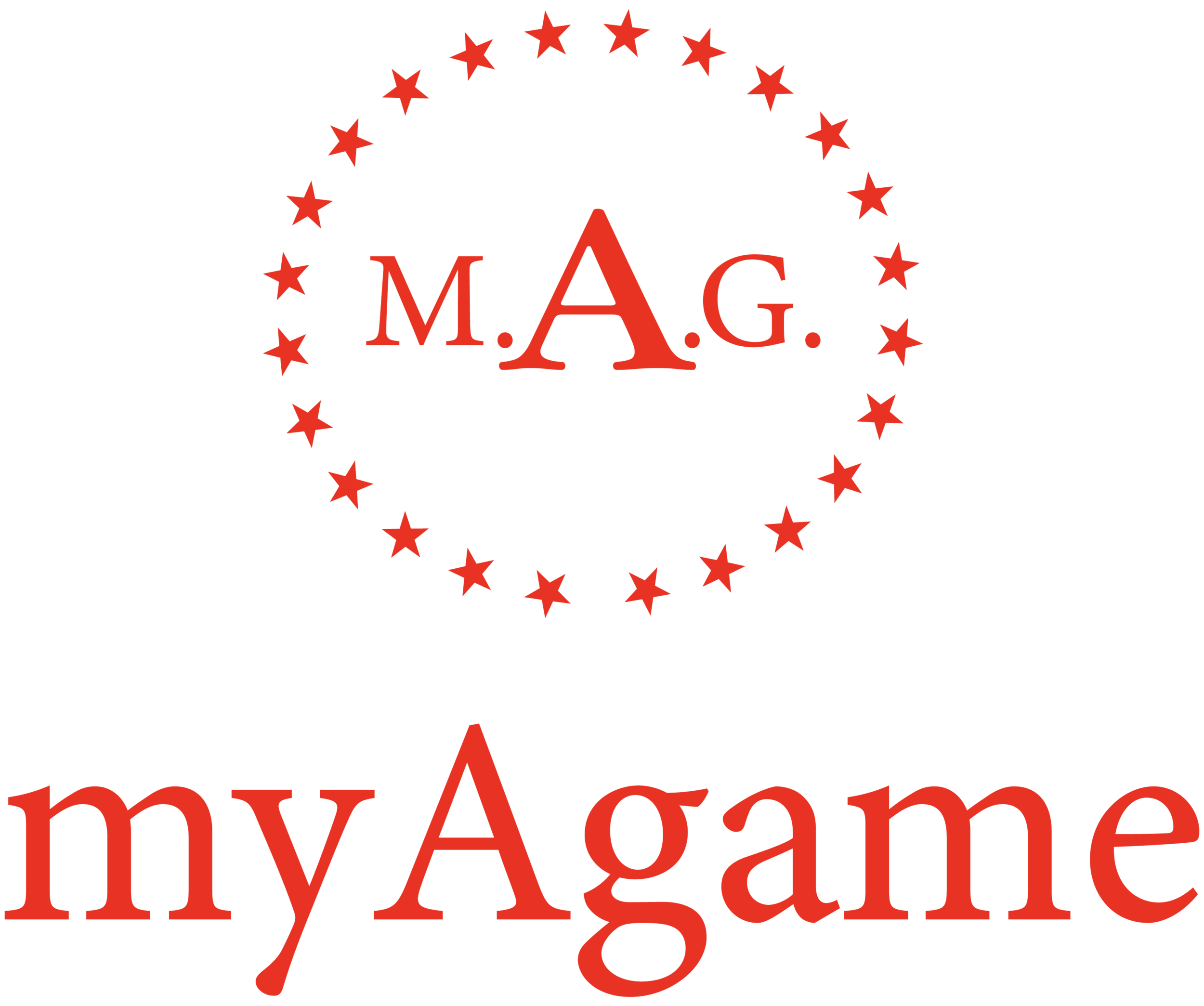 myAgame-full logo-red-01.png