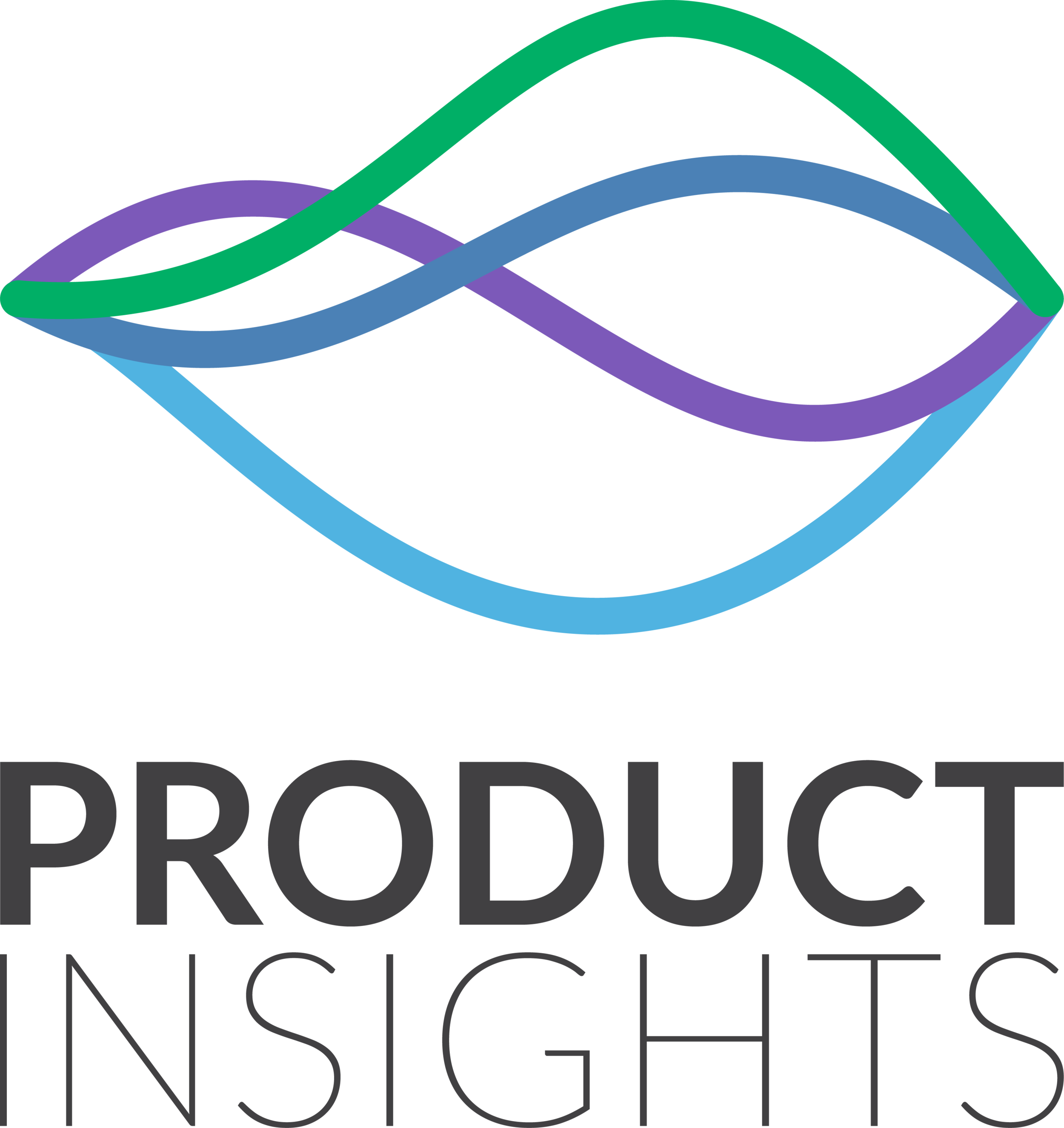 Product Insights-RGB-CMYK-full color.png