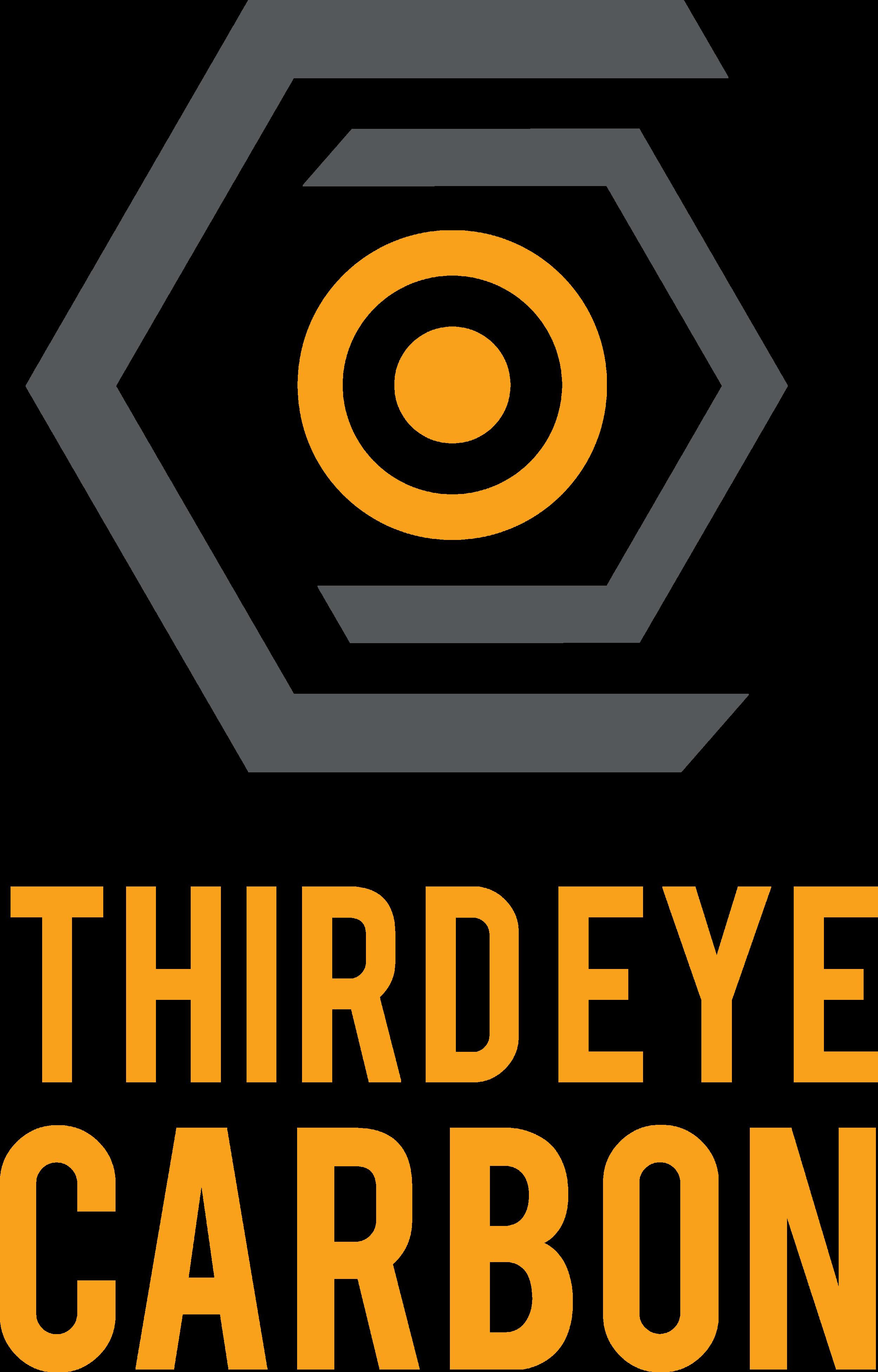3rdeyecarbon_logo_VERTICAL_Pantones.png