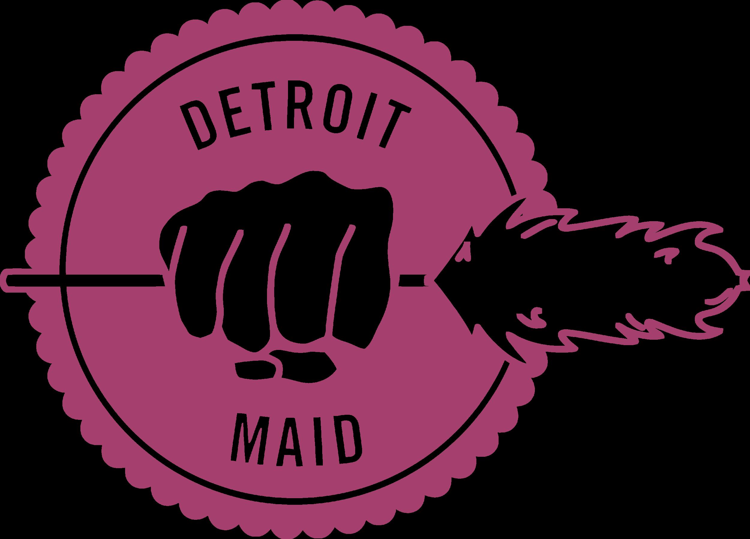 Detroit Maid.png