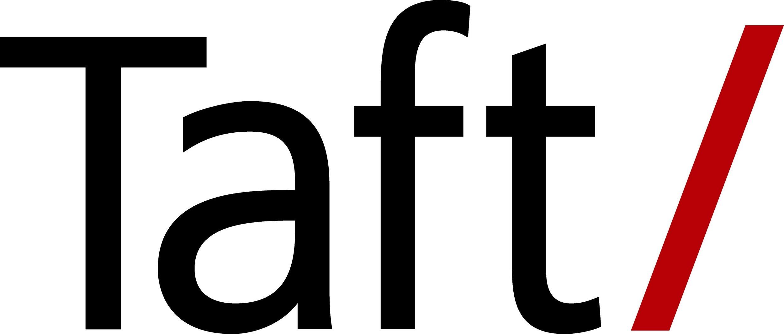 Taft Logo_i.jpg