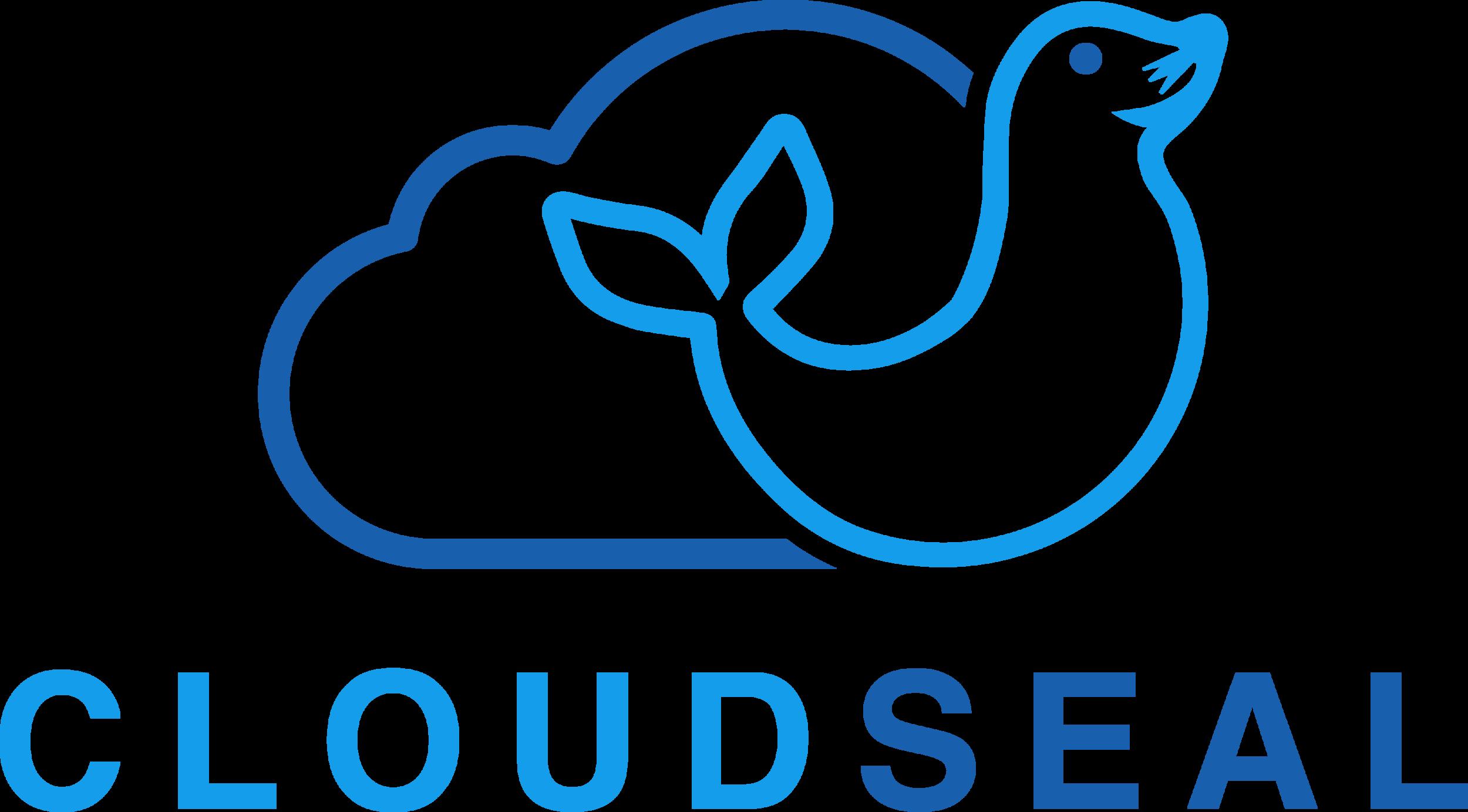 CloudSeal.png