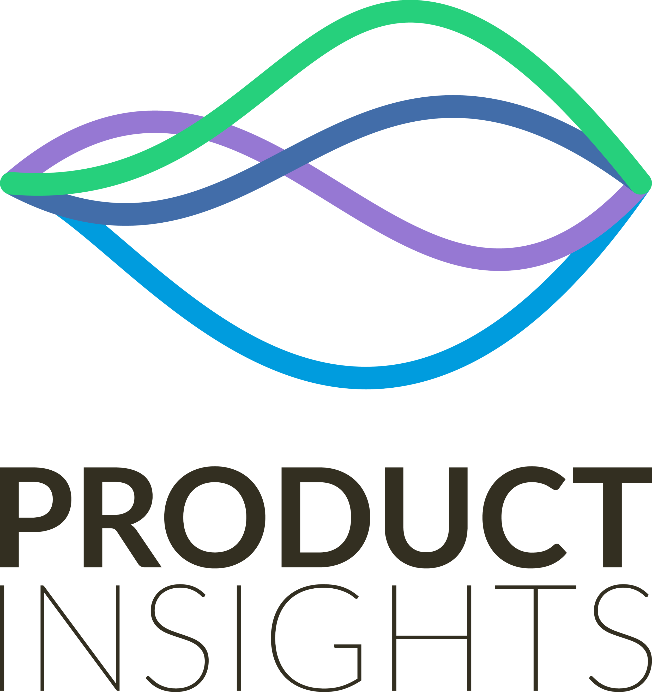 Product Insights-Primary-RGB-full color.png