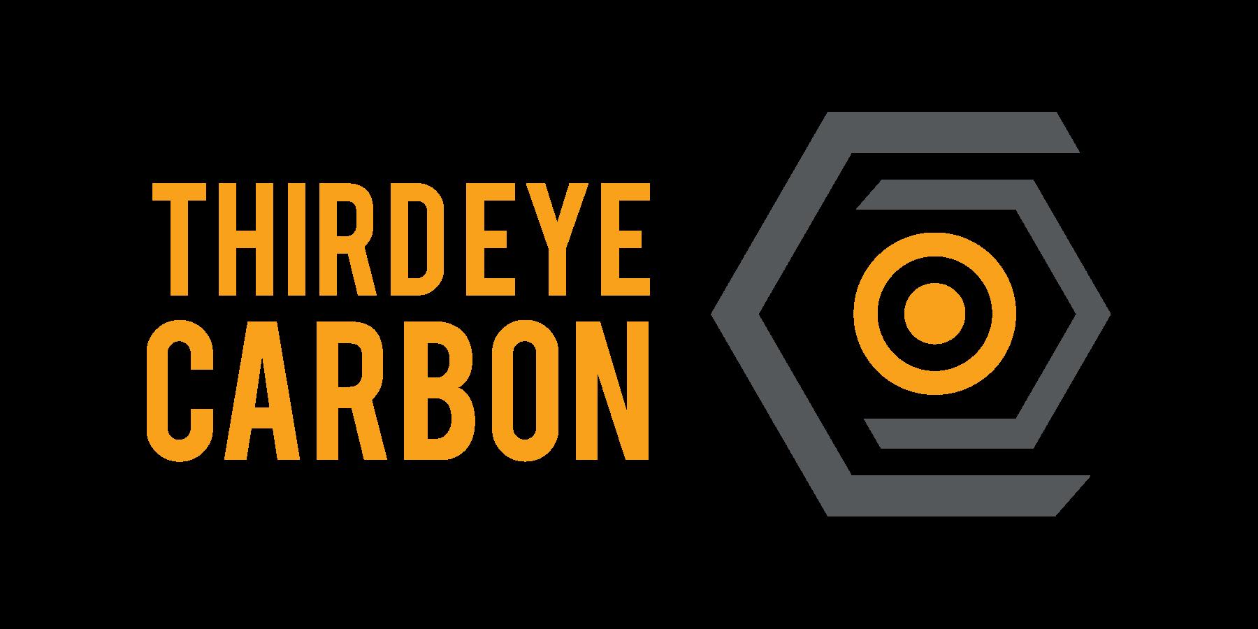 3rdeyecarbon_logo_HORIZ_4c.png