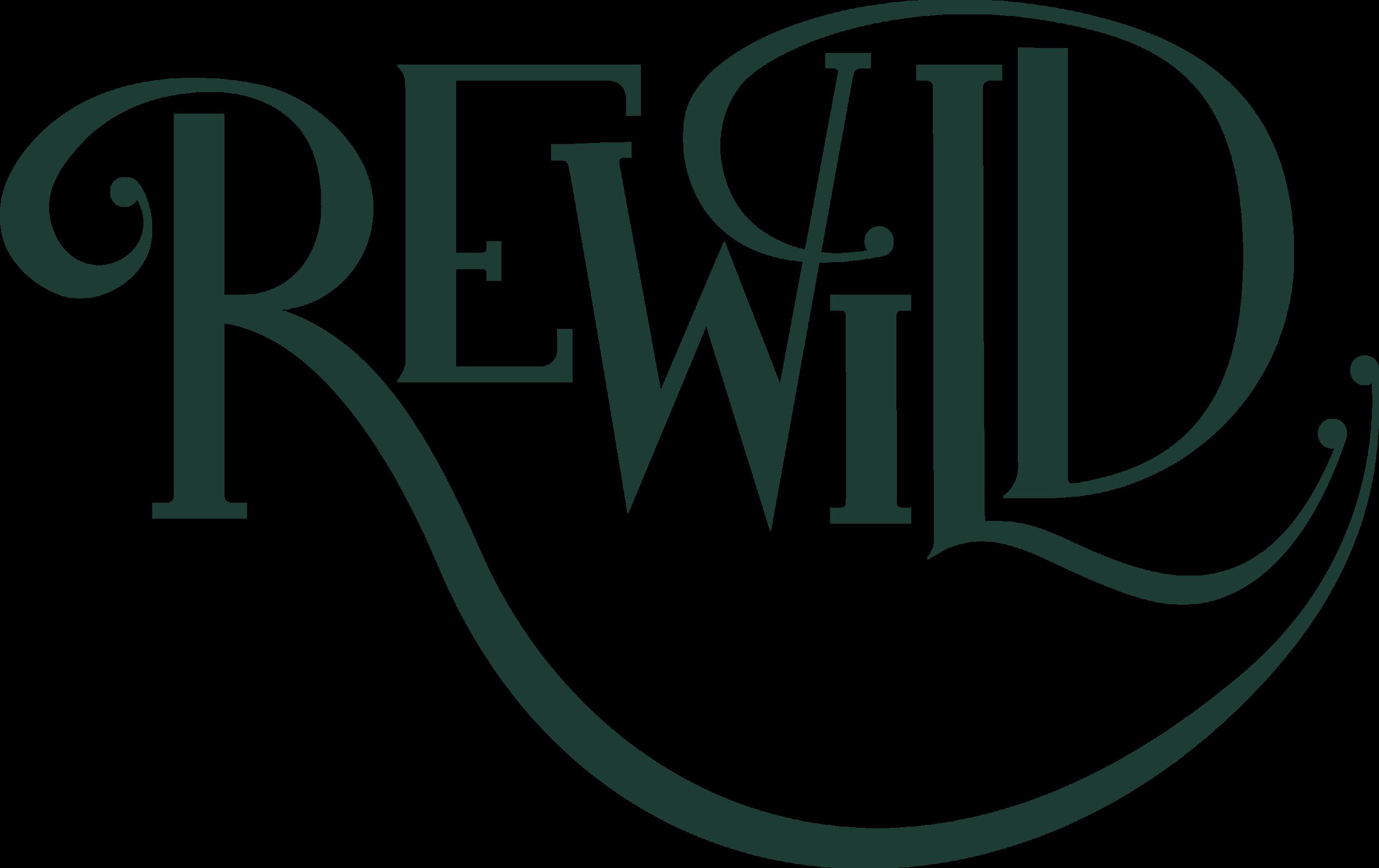 ReWild-RGB-Primary Logo-full color.png