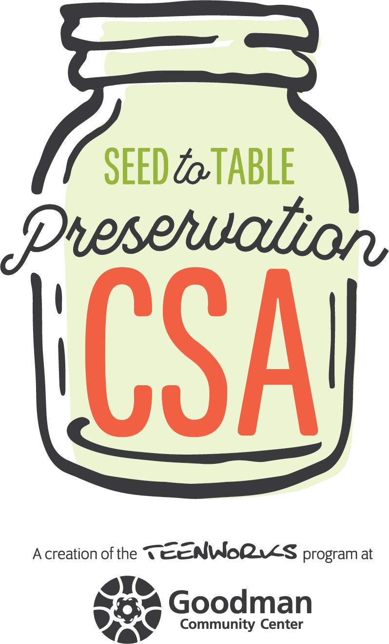 Seed to Table Preservation CSA.png