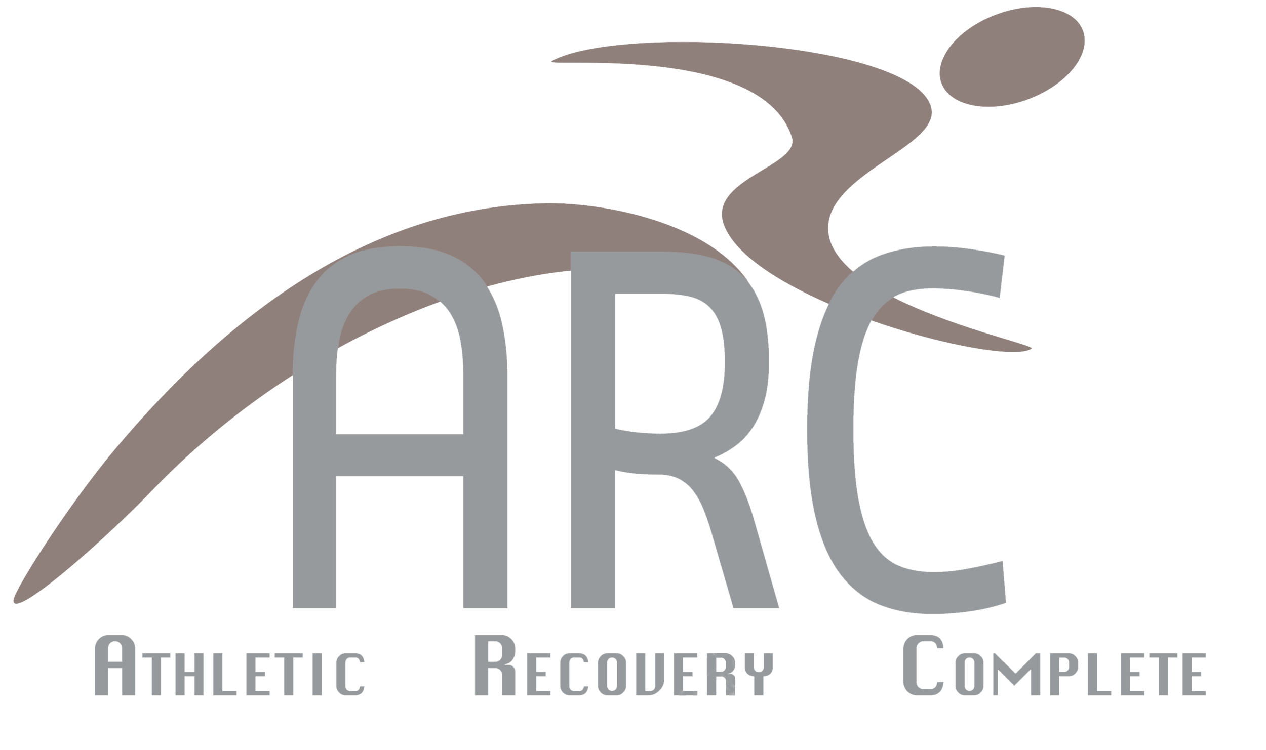 Copy of ARC Logo.png