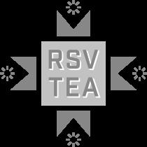RSV_LogoMain_2C+(2)+(2).png