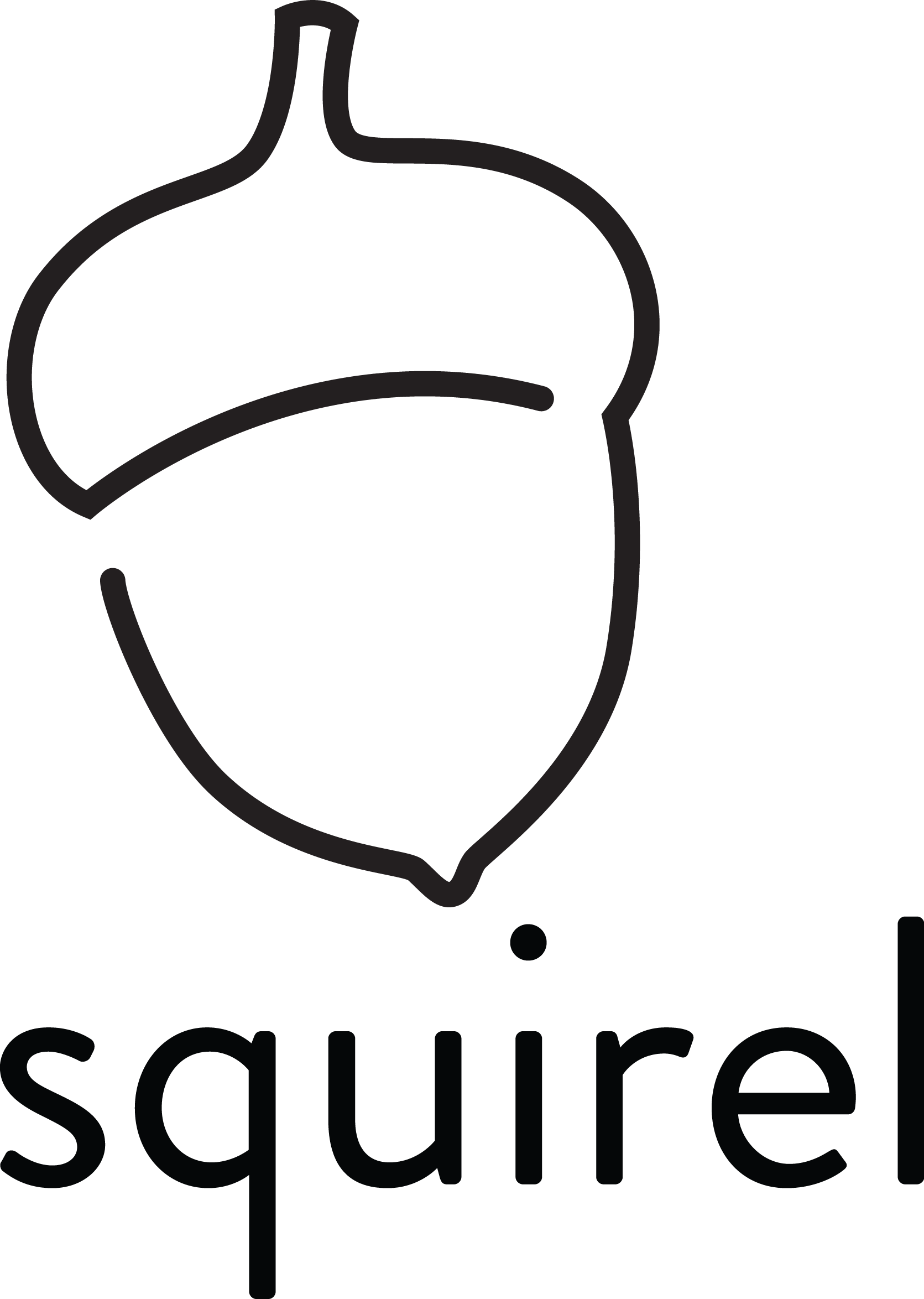 Squirel.png