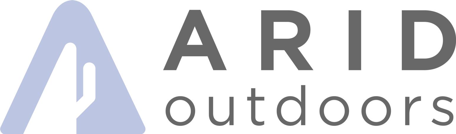 Arid Outdoors Logo.png
