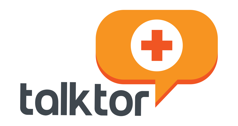 TalkorLogo.png