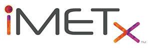 iMETx_alternative logo.jpg