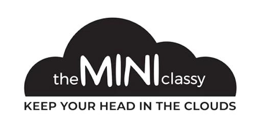 miniclassy newlogo.jpg