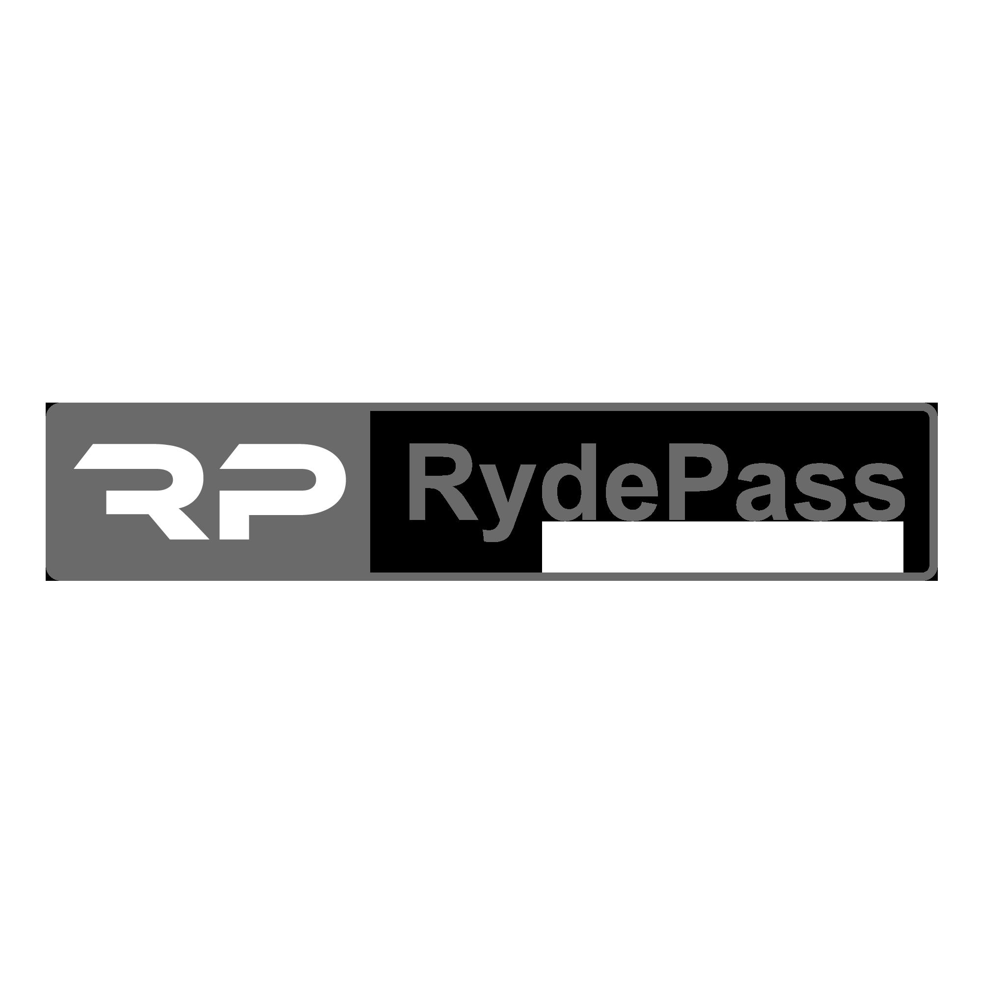 RydepassLogo.png