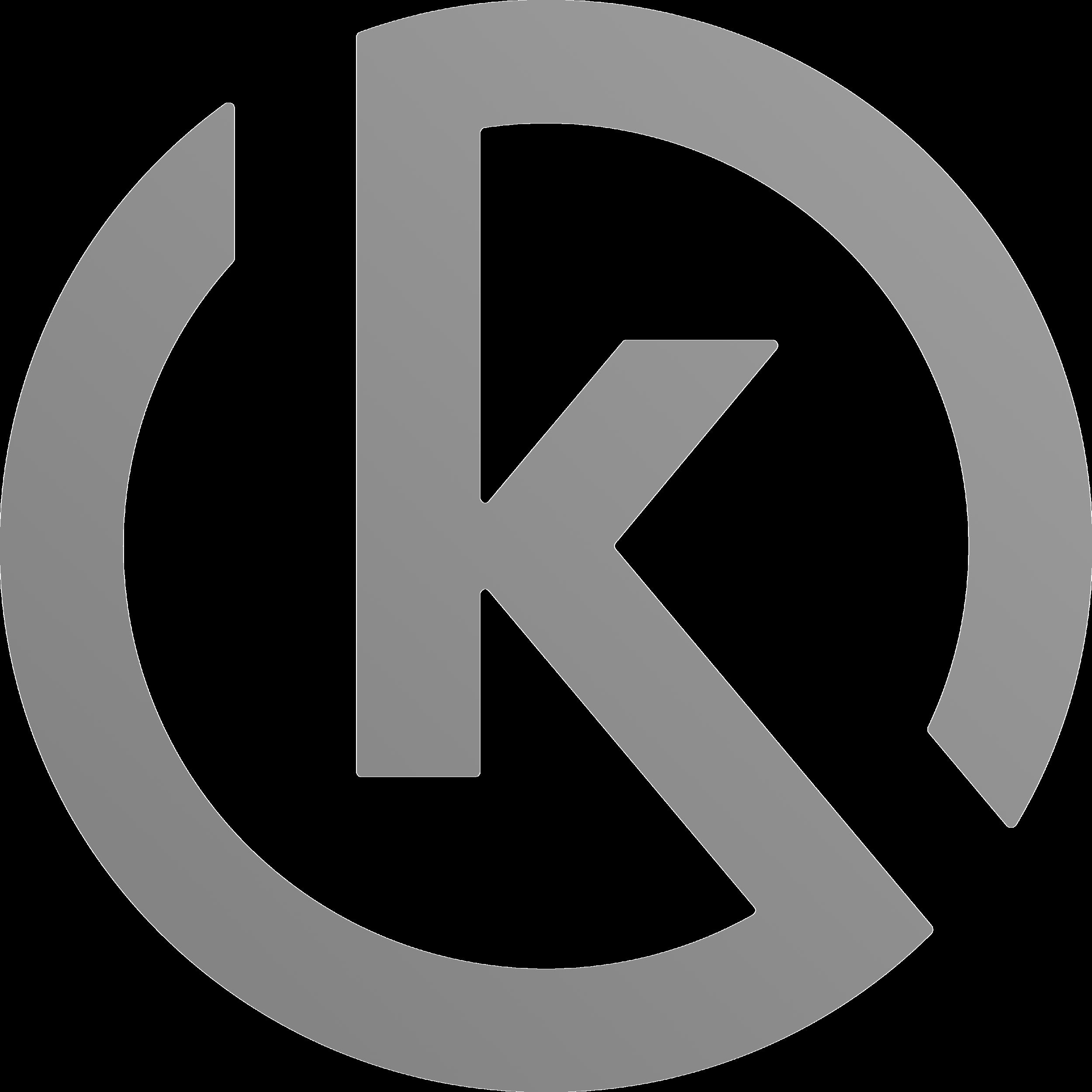 Kynect_Logo_Blue_Gradient_Transparent_dead.png