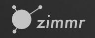 zimmer_deadcompany.jpg