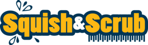 Squish-Scrub_Alternative logo.png
