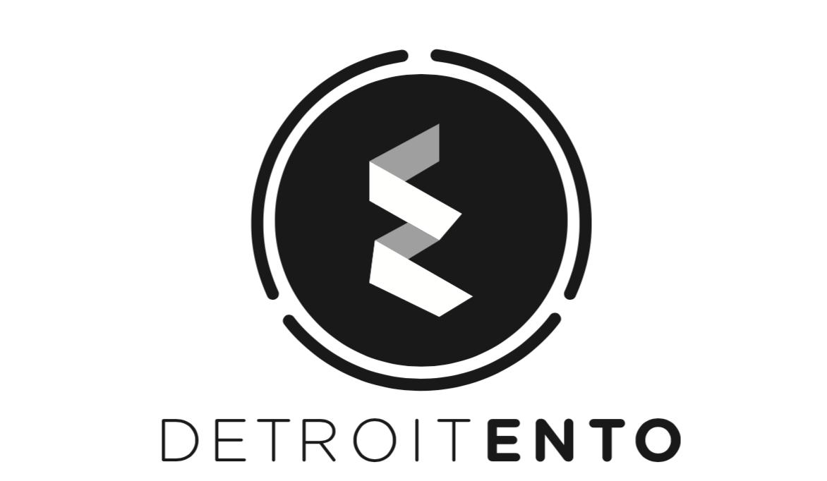 DetroitENTO.png