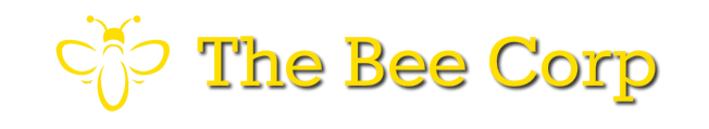 Updated_The Bee Corp.png