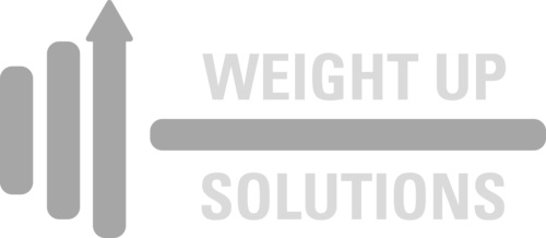 WeightUp+Solutions.png