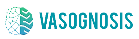 vasognosis.PNG