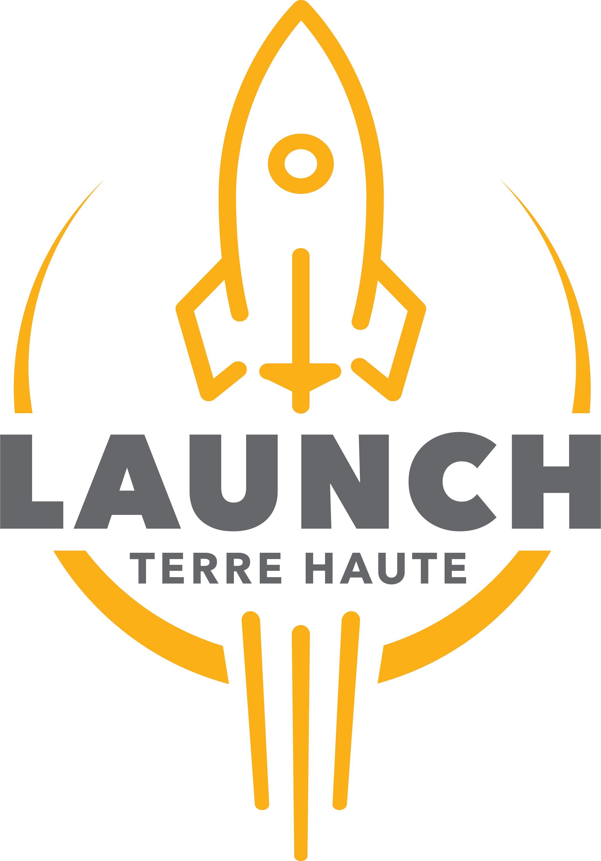 LaunchTHlogo.jpg