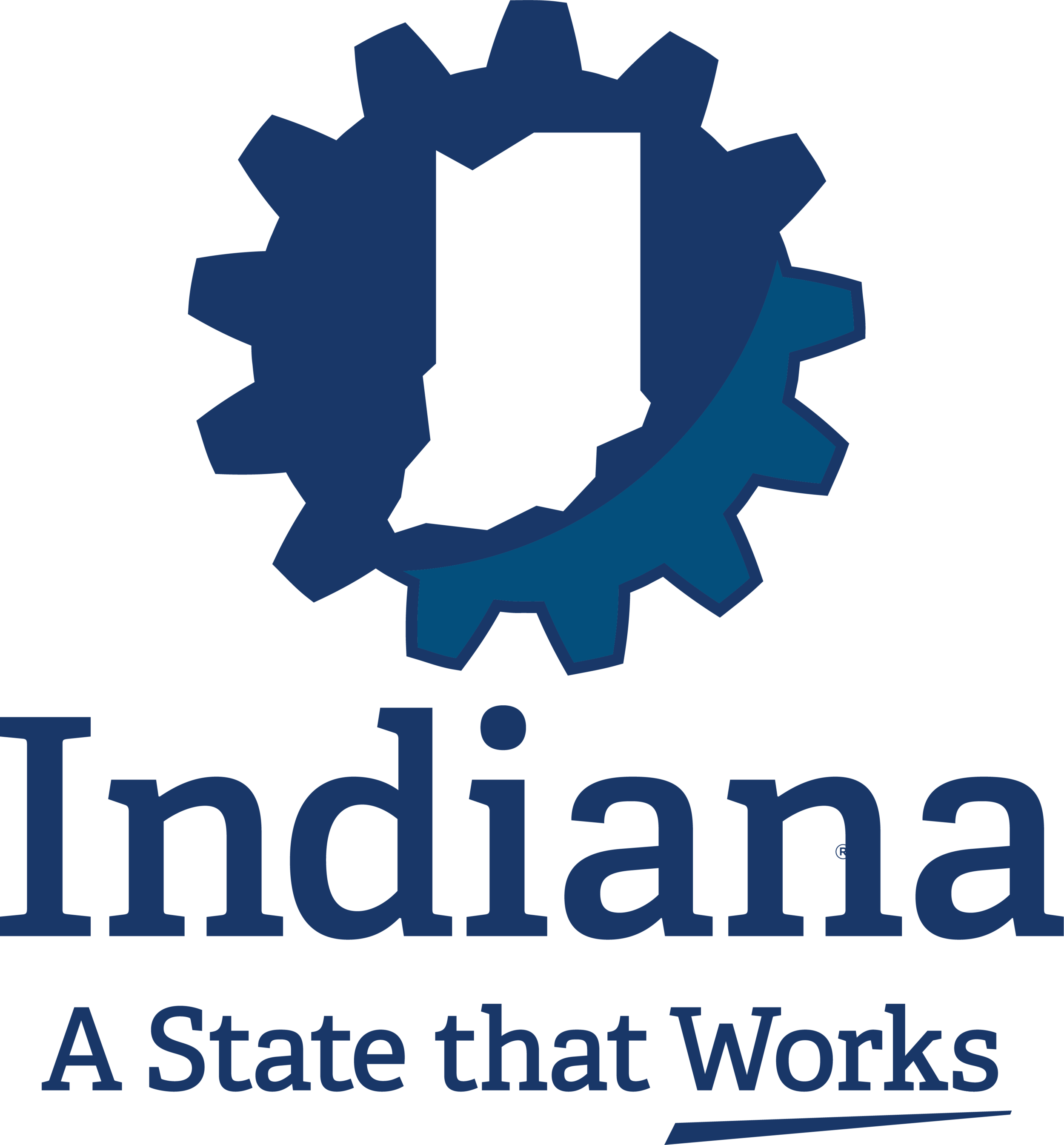 Indiana State Works-Vertical-Blue.png