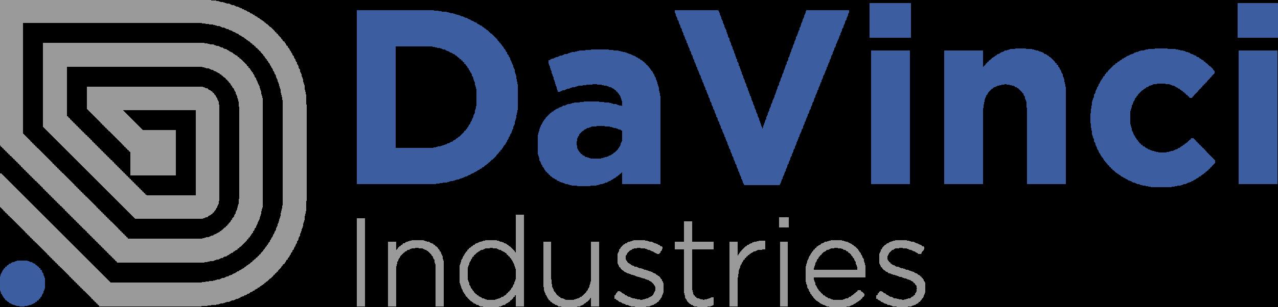 DaVinci Industries.png