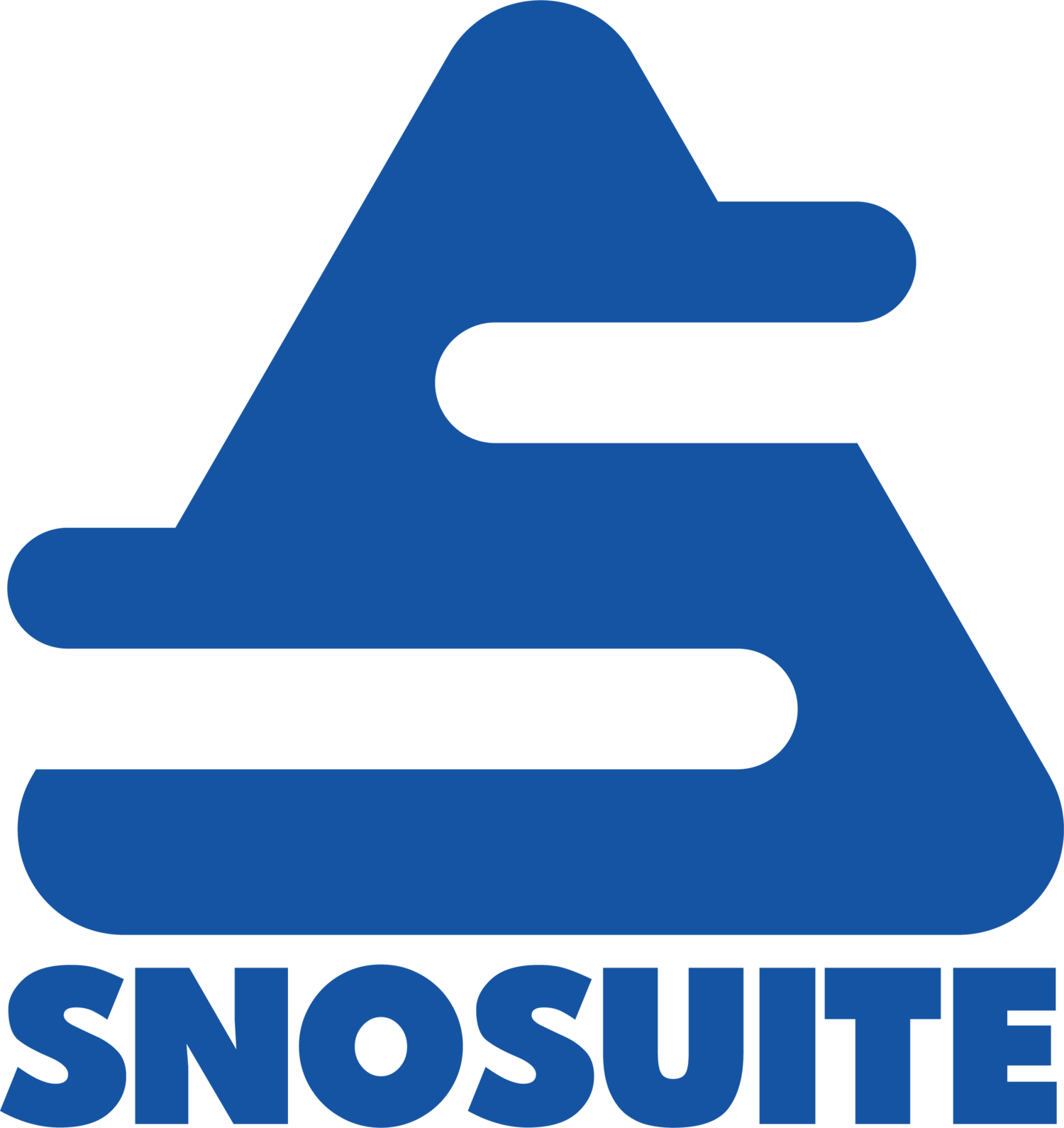 SnoSuite.png