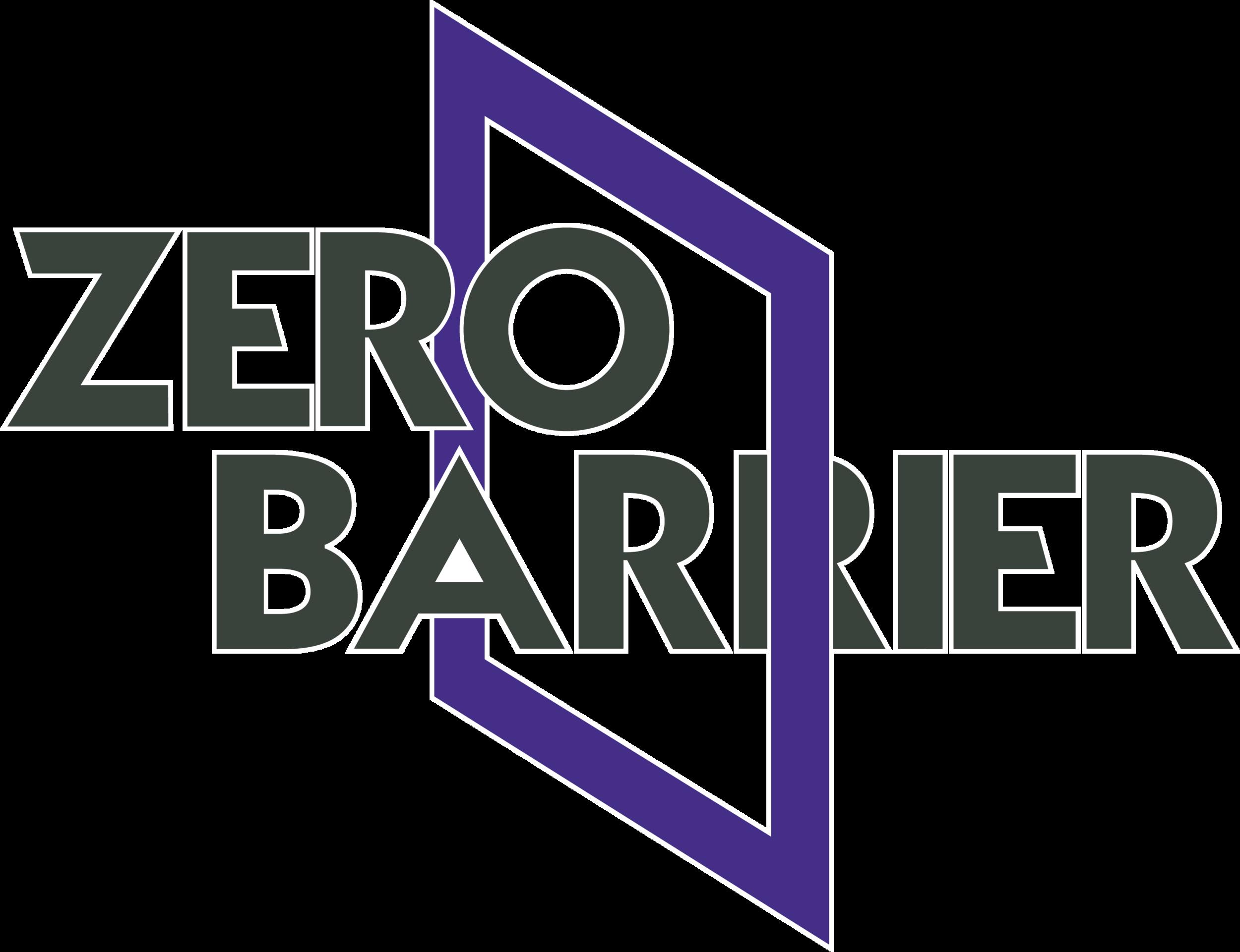 Zero Barrier.png