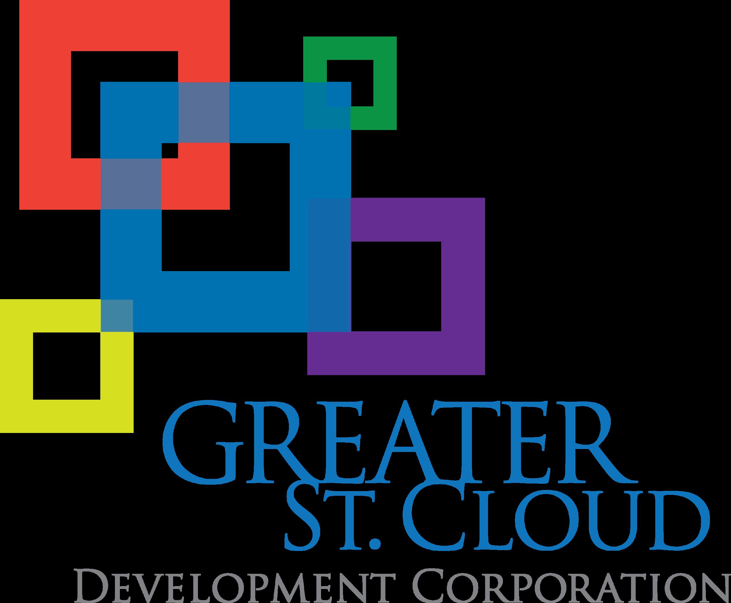 Greater St. Cloud Development Corporation (GSDC)-vertical.png