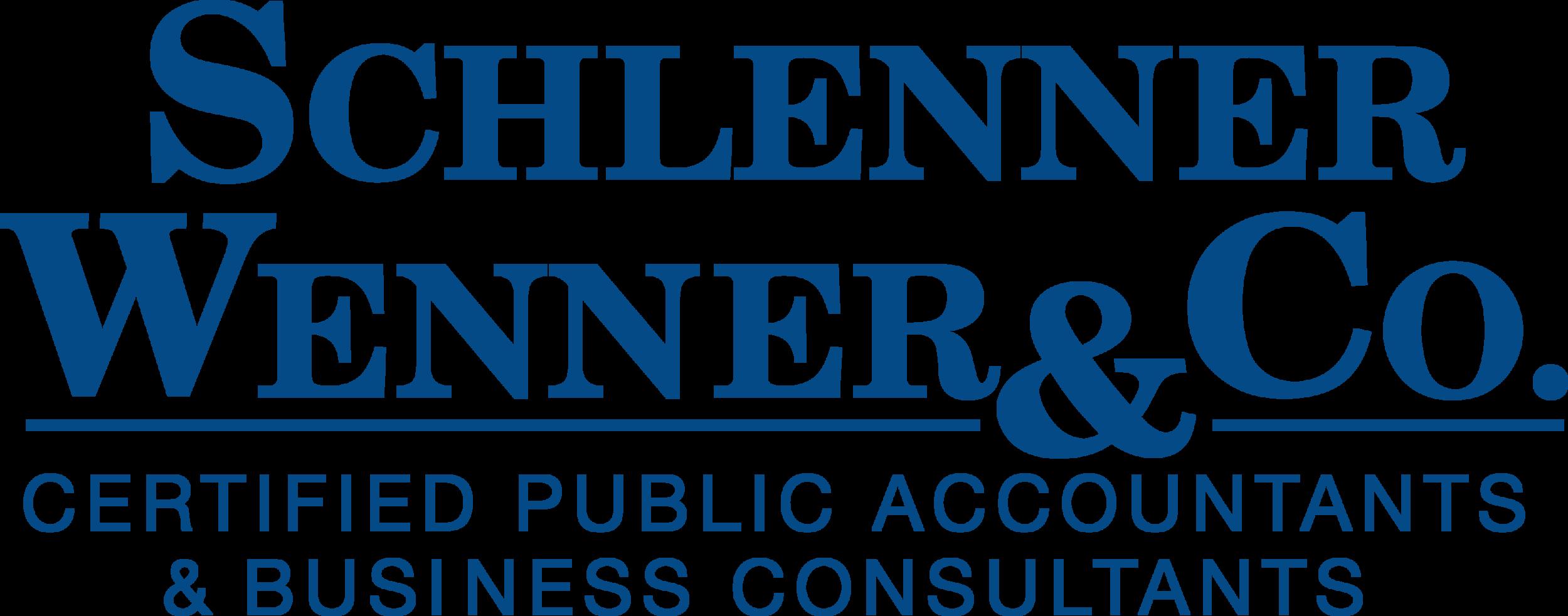 Schlenner Wenner & Co.png
