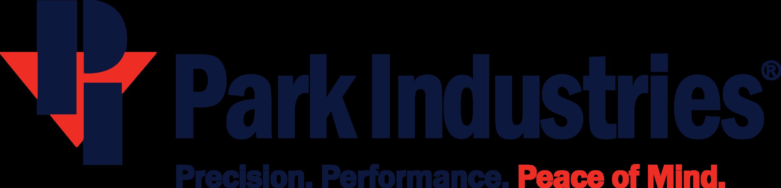 Park Industries.png