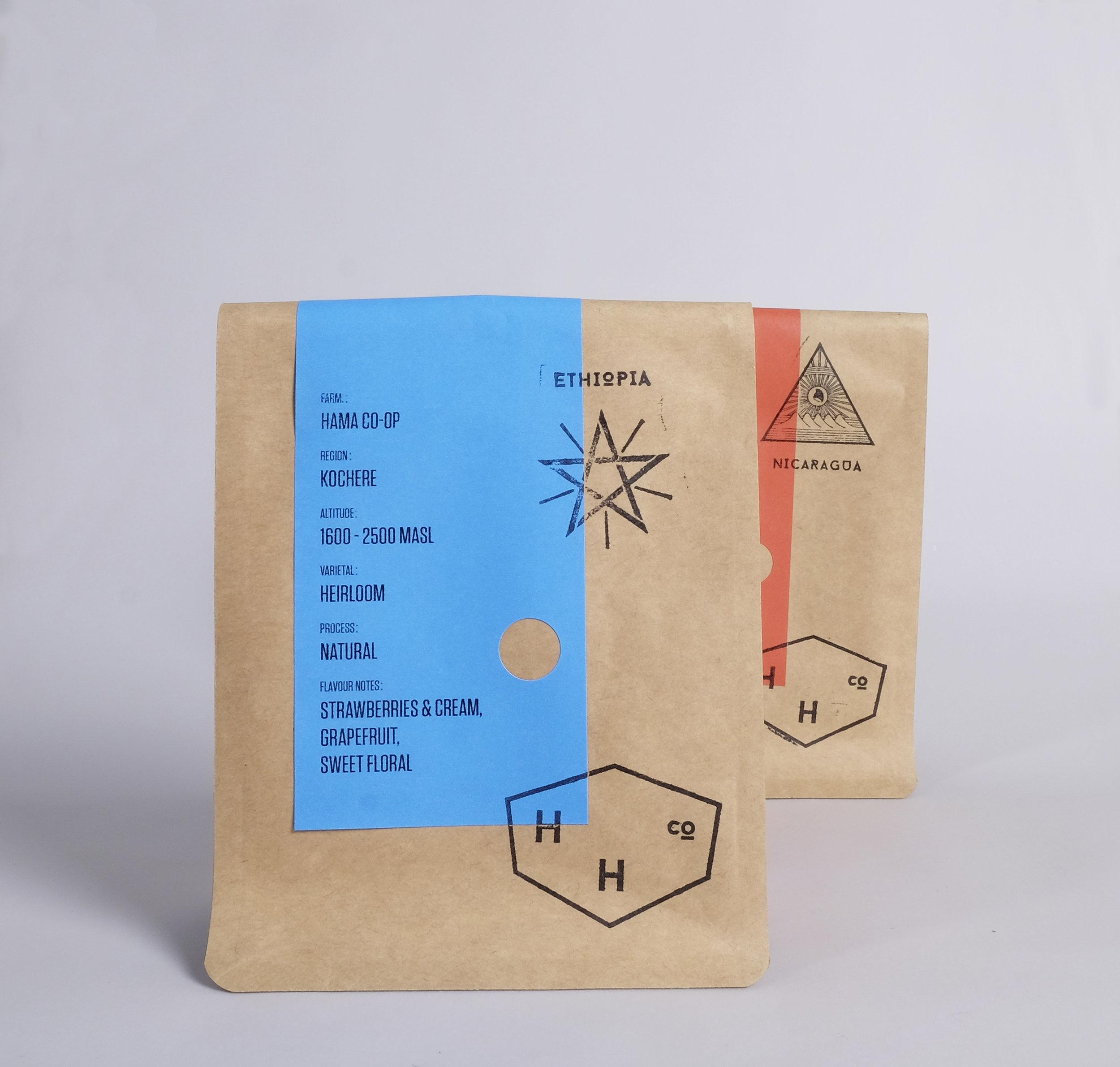 Hundred House Coffee.jpg