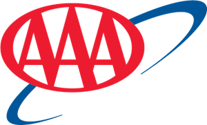 AAA-logo-D2A33A9064-seeklogo.com.png