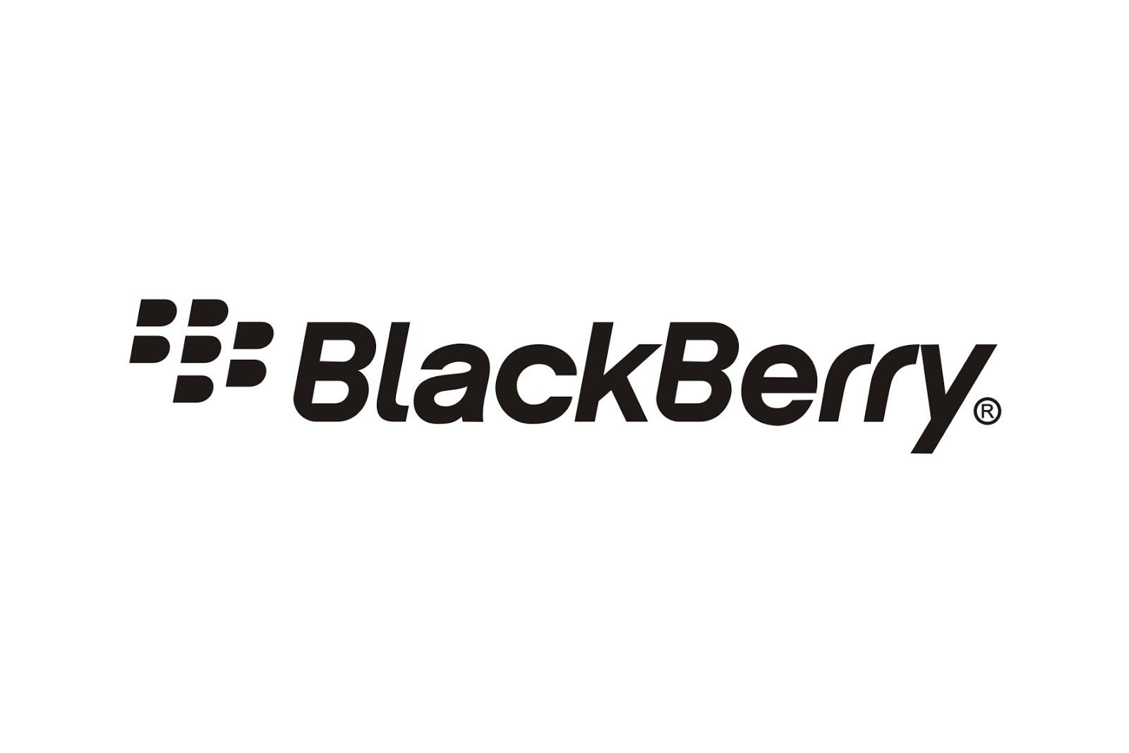 Logo Blackberry.jpg