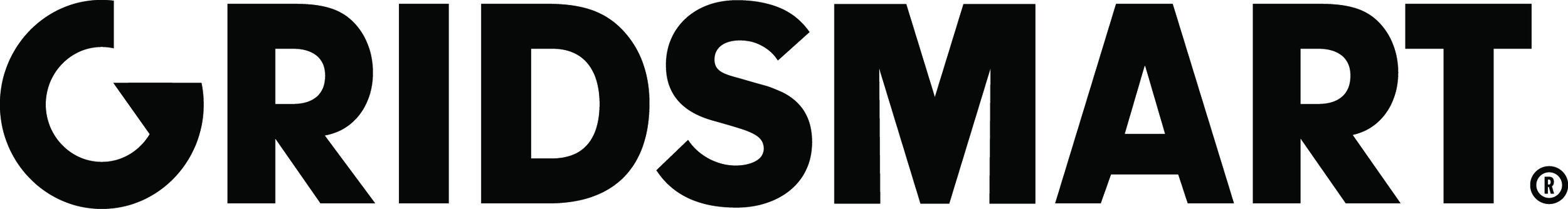 GridSmart_Logotype_CYMK.jpg