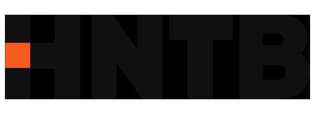 HNTB.png