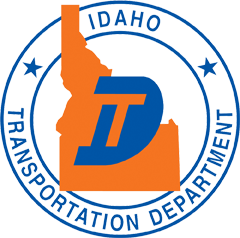 ITD+logo.png