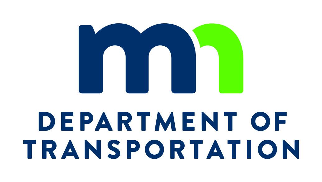 MN_DOT-Logo-Vertical-CMYK.jpg