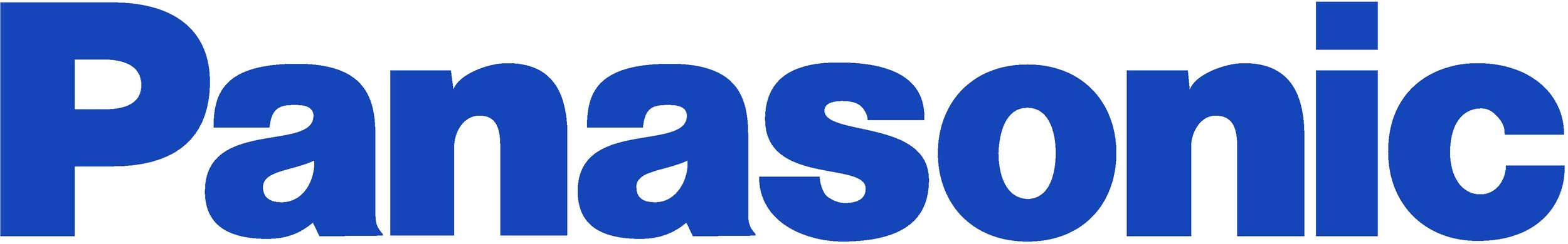 Panasonic-Logo-blue.jpg